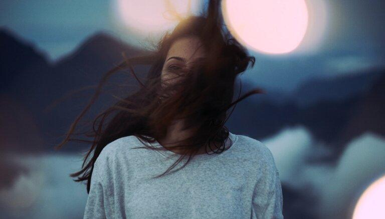 Pazīmes, kas liecina – emocijas tev izraisa diskomfortu