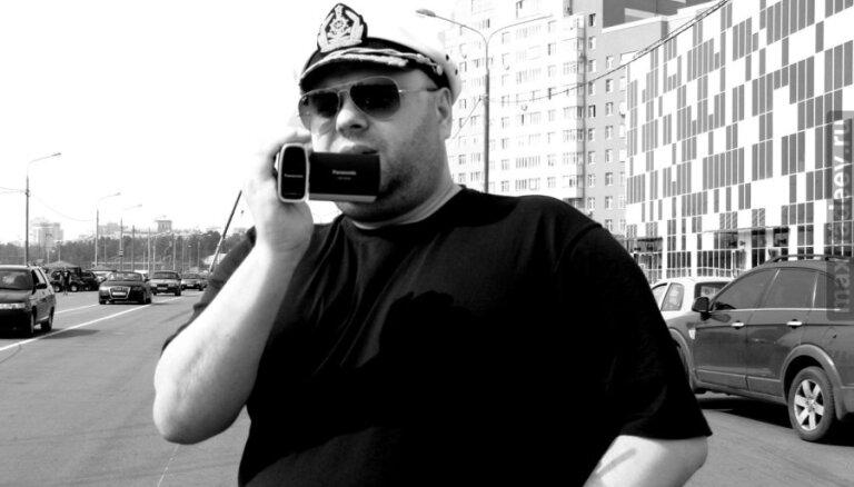 """Максим Фадеев недоволен звуком и конкурсантами """"Новой волны"""""""
