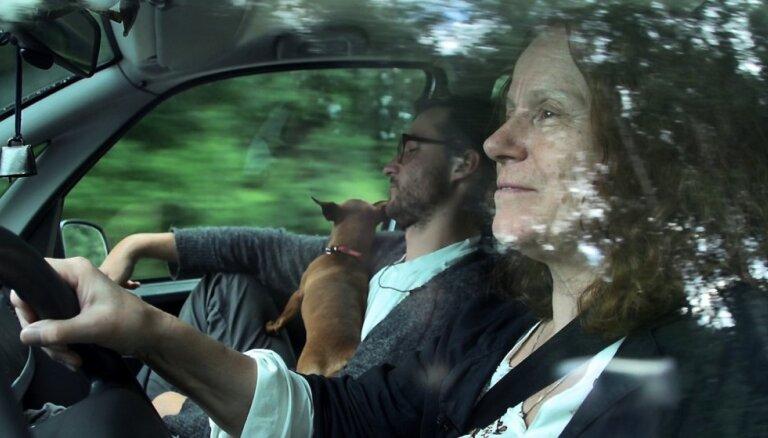 Filma par Māru Ķimeli būs skatāma Esplanādē un 'Positivus' festivālā