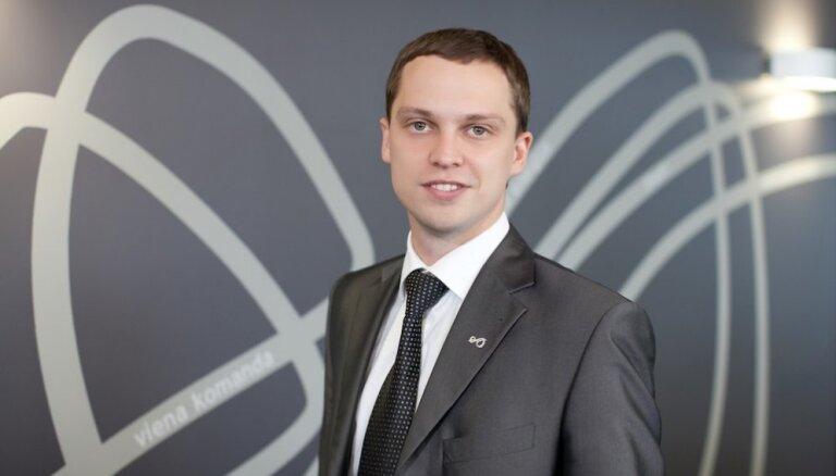 Эксперт: электроэнергия в Латвии подешевела, но остается самой дорогой в Балтии
