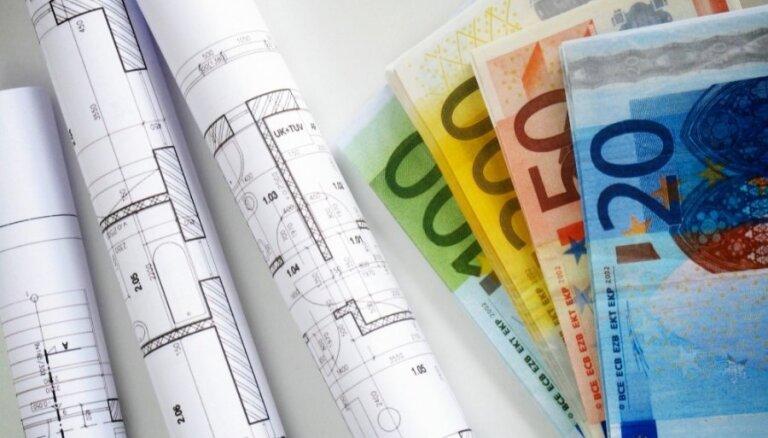 'Swedbank' sākusi dzēst 2008. gada krīzes parādus