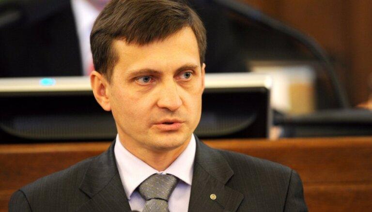 Zemnieku savienība Rīgā grib koalīciju ar pārējām labējām latviskajām partijām