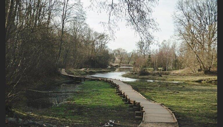 Šogad atklāti tūrisma objekti Latvijā, uz kuriem vēl vērts aizbraukt rudenī