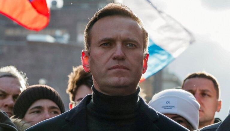 Āris Jansons: Krievu blogera brīnumainais ceļojums