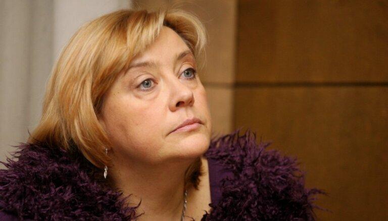 Saeimas juristi: rīkojot LTV valdes konkursu, NEPLP nevadījās pēc atbilstošajām likuma normām