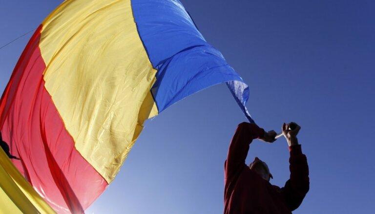 ES atbalsts Moldovai būs atkarīgs no reālu reformu rezultātiem, uzsver Rinkēvičs