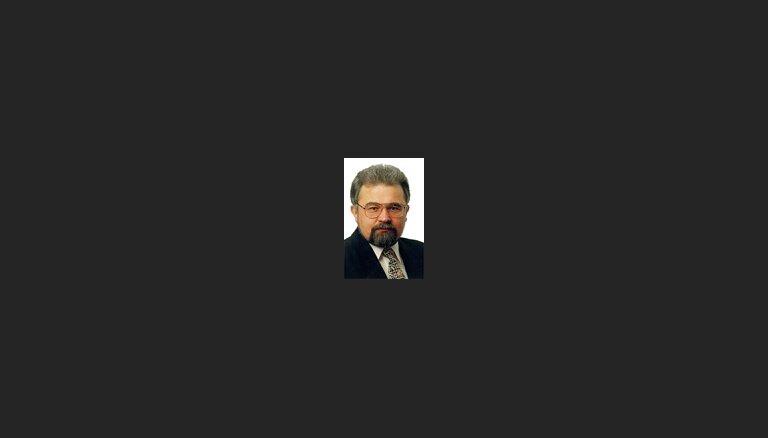 Министр экономики Латвии отправлен в отставку
