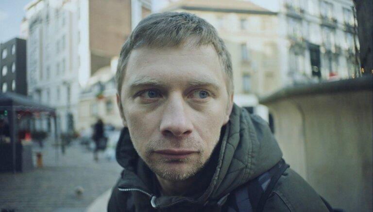 Kursieša filma 'Oļegs' ieguvusi galveno balvu 'CinEast' kinofestivālā Luksemburgā
