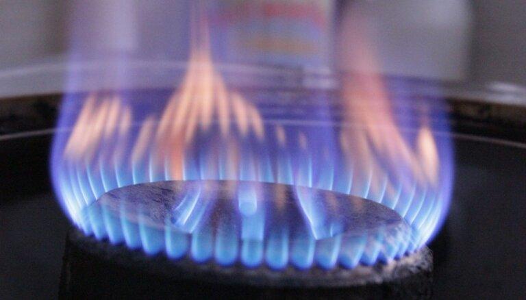 Белорусские потребители задолжали за газ свыше 200 млн долларов