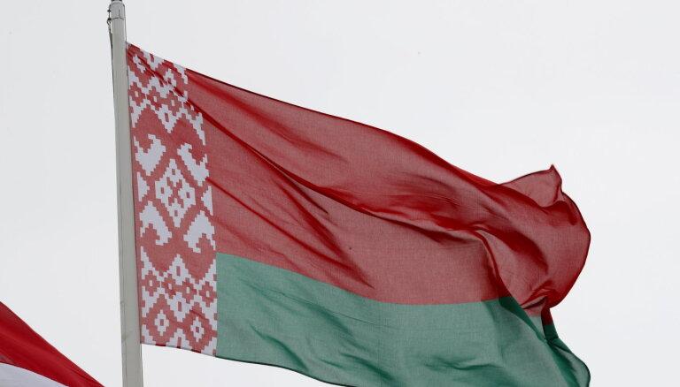 В попытке спастись от санкций продан латвийский бизнес приближенного Лукашенко предпринимателя