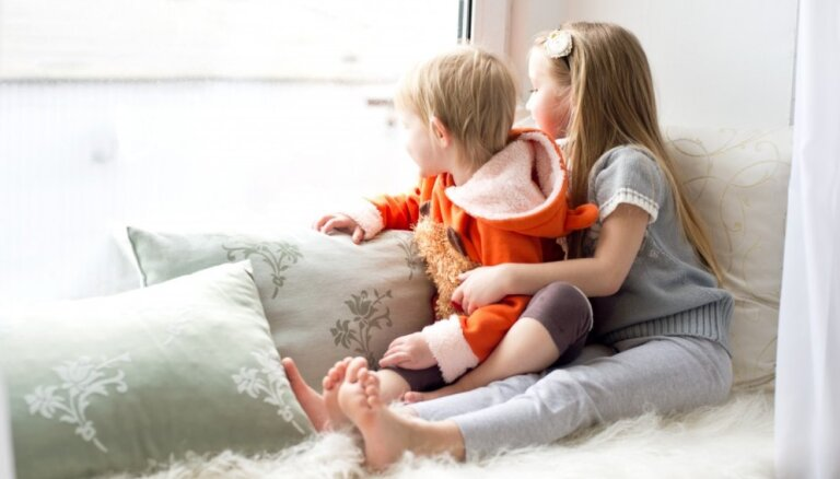У депутатов Сейма— 192 ребенка: кто установил рекорд