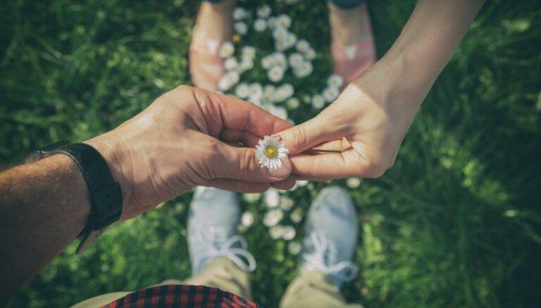 Искусство извиняться: как правильно просить прощения у других людей