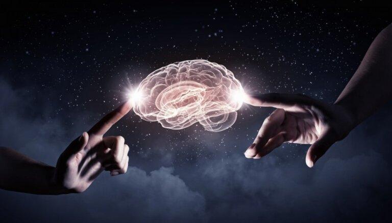 15 чрезвычайно точных цитат нейролингвиста о сюрпризах мозга, подсознания и психики