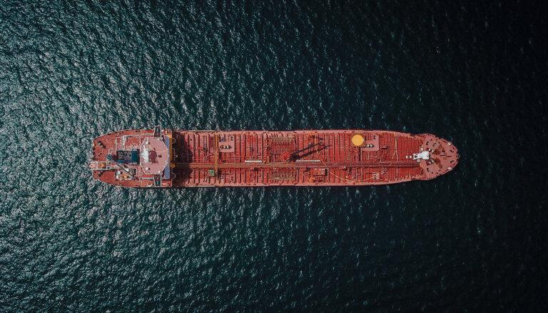 Alga liela, profesija prestiža, tomēr trūkst jūrnieku – gan stūrmaņu, gan mehāniķu