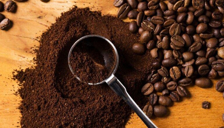 'Baltic Coffee Holding' saņem aizdevumu Lietuvas uzņēmuma iegādei