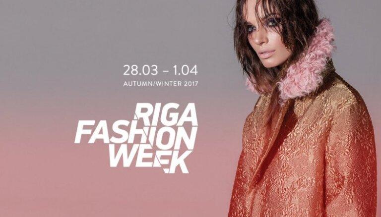 Ko vērts apskatīt un izbaudīt Rīgas modes nedēļā