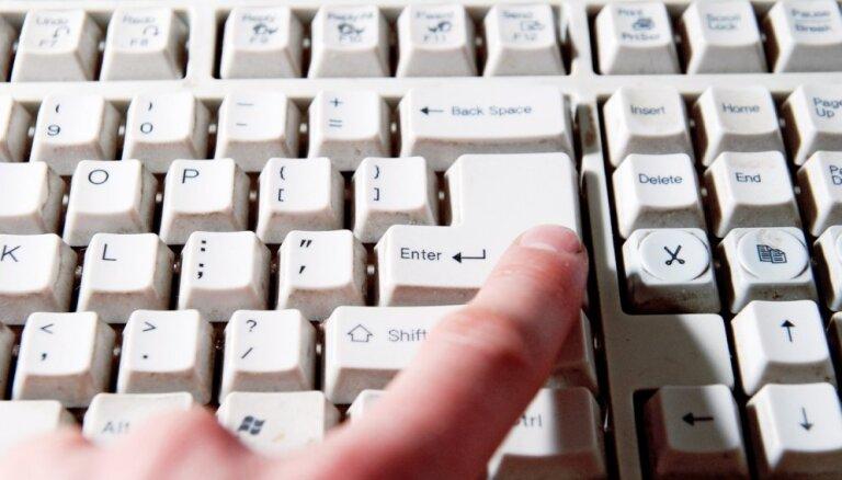 'Exigen Services Latvia': nepiedalījāmies e-veselības izstrādē, bet nodrošinājām VID sistēmas sadarbību