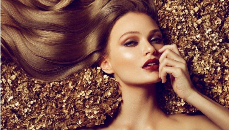 13 мифов о косметике и красоте, которые заставляют женщин выглядеть хуже