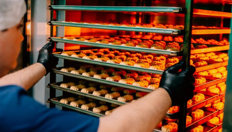 Pārtikas ražotāji pandēmijas laikā – vieni kāpina investīcijas; citi slīgst zaudējumos