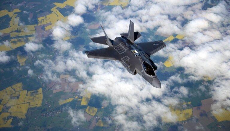 США могут ограничить военное сотрудничество с Турцией из-за закупки российского оружия