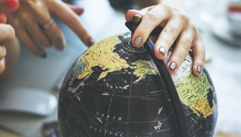 Noderīgi padomi ceļotājiem: ko ņemt vērā, plānojot atpūtu ārzemēs