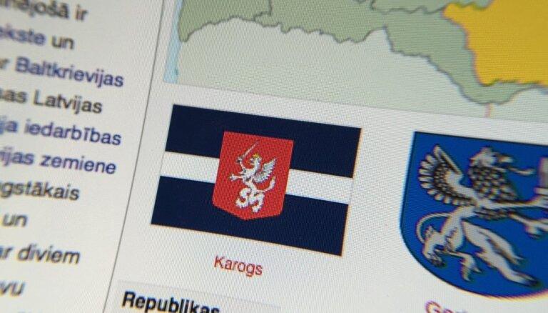 Lasītājs: Latgales pašvaldībām ir laiks parādīt, kas tām rūp vairāk – Latgales lepnums vai Rīgas birokrātu iedomas
