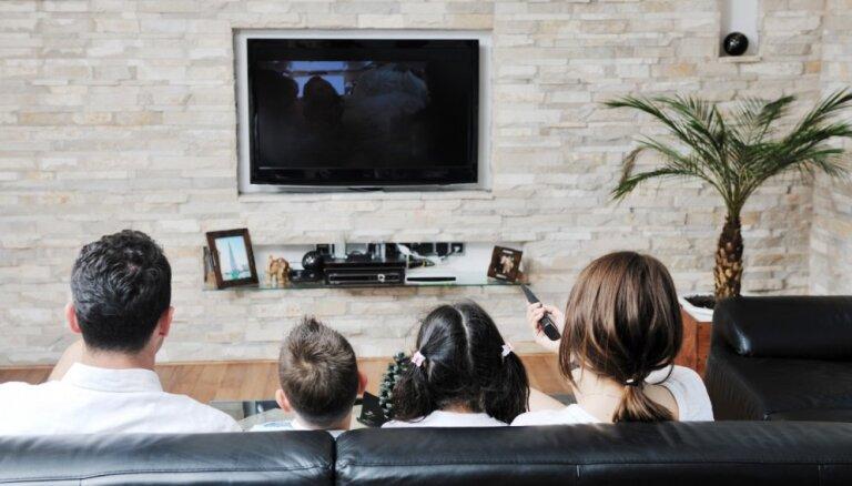 NEPLP просит больше полномочий на закрытие ТВ-программ, чтобы защитить инфопространство Латвии
