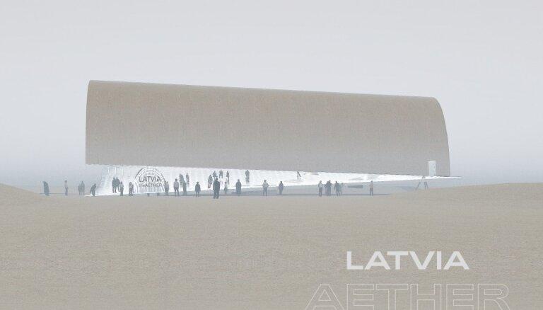 Lauzīs līgumu ar LTRK par gatavošanos dalībai 'Expo 2020'