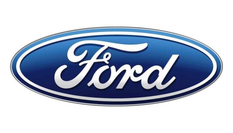Глава Американской торговой палаты заявил о влиянии антироссийских санкций США на Ford