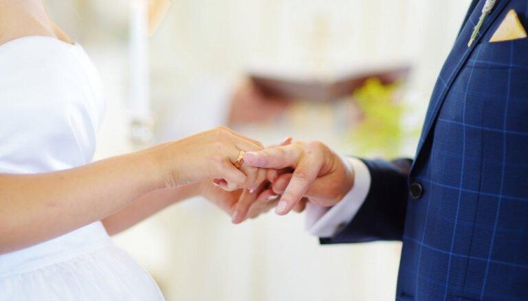 ФОТО, ВИДЕО: Российский миллиардер устроил внучке шикарную свадьбу с поп-звездами