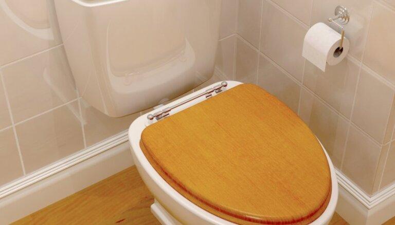 Problēmas ar apkuri vai ventilāciju: par ko liecina rasojošs pods