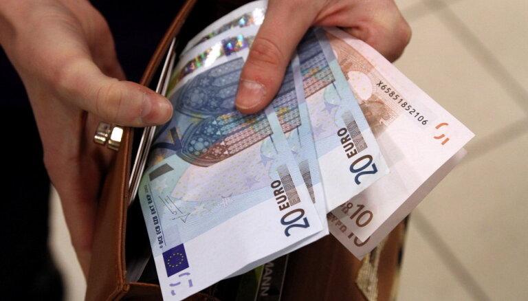 Islāma kultūras centrs par nesaskaņoto lūgšanu saņem 70 eiro sodu