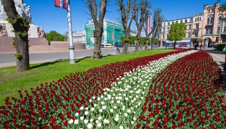 План национального развития: чего Латвия хочет добиться за семь лет
