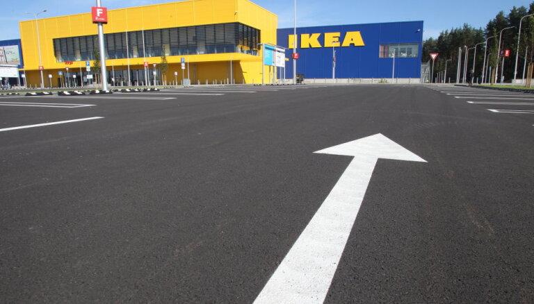 Культовый каталог IKEA теперь в цифровом формате