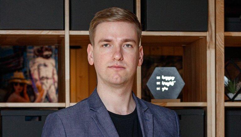 Ilmārs Arsenovičs: Elektroniskā parakstīšanās – kas ir kas?