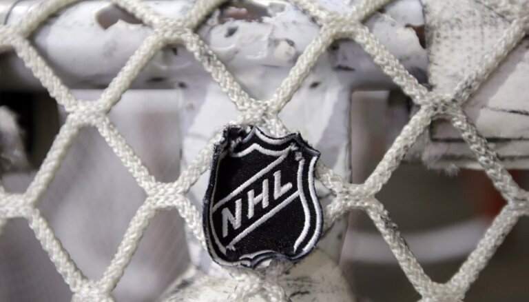 49 gadu vecumā miris NHL drafta ceturtais numurs Zalapskis