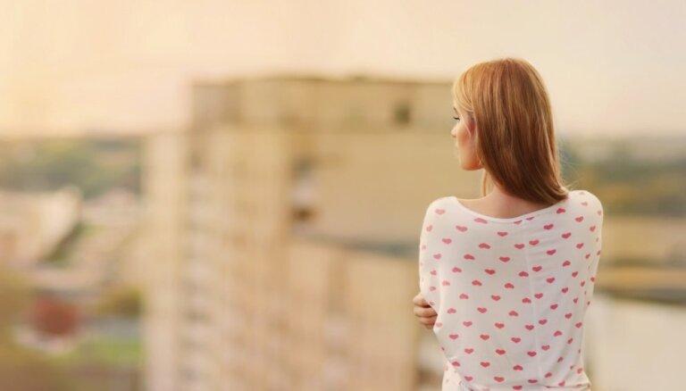 Kā nezaudēt pašapziņu un ko mācīties no par sevi pārliecinātiem cilvēkiem