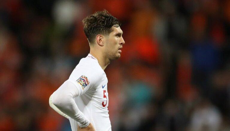 Rupja Anglijas kļūda pagarinājumā paver Nīderlandei ceļu uz Nāciju līgas finālu