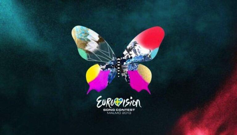 Букмекеры предрекают Латвии очередную неудачу на Евровидении