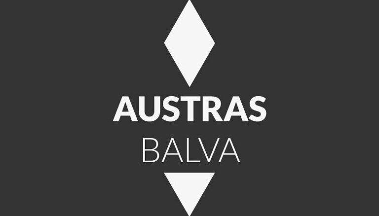 Latvijā pasniegs jaunu mūzikas apbalvojumu - 'Austras' balvu