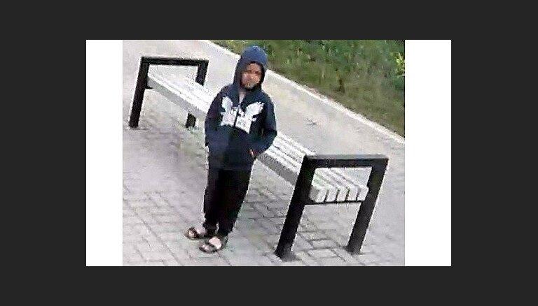 Лиепайский автобусный парк: Ваня Берладин не был единственным пассажиром на конечной в Дубени