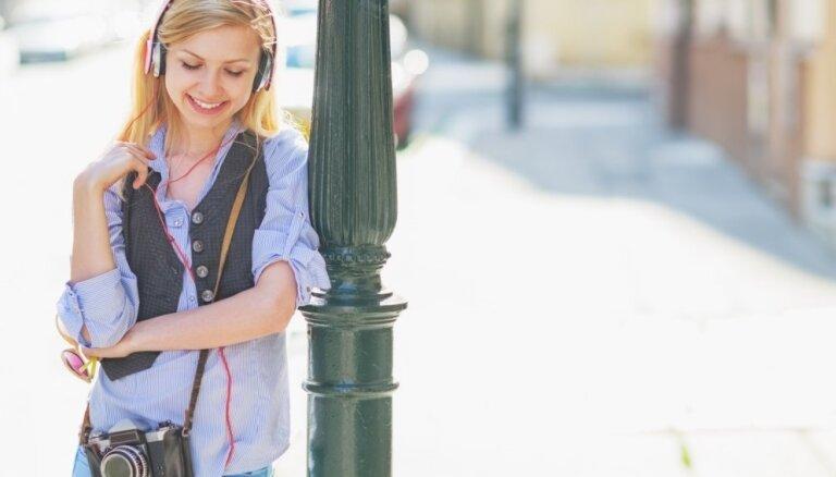 Стали известны самые опасные страны для женщин, путешествующих в одиночку