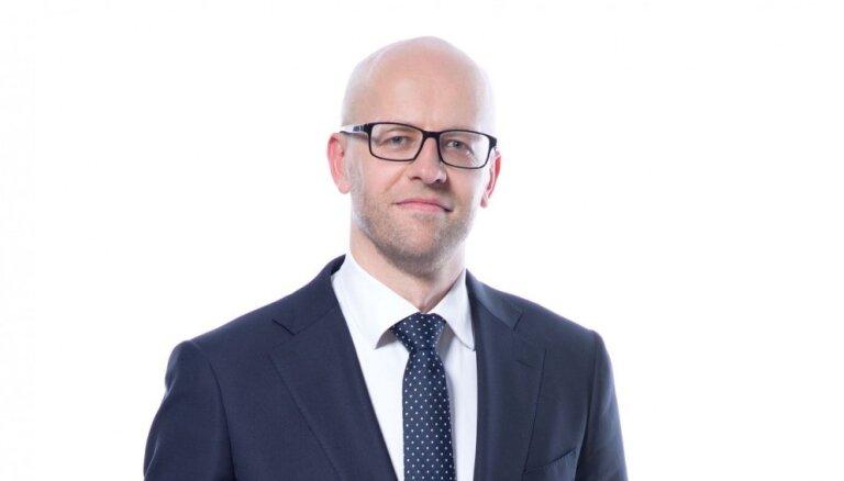 Kārlis Vītols: Bermudu daudzstūris Rīgas domes birokrātijas ūdeņos
