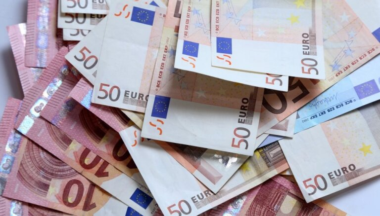 FDP: 2020. gada budžeta fiskālā telpa ir mīnus 145,3 miljoni eiro, nevis 11,9 miljoni eiro
