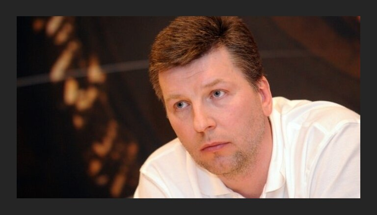Latvijas studentu basketbola izlase sasniedz Universiādes pusfinālu