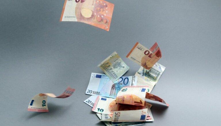 Банкам могут упростить требования по предотвращению финансовых преступлений