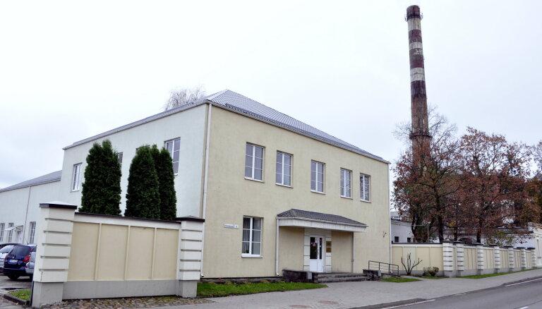 'Latvenergo' lietas sarunas izgaismo iespējamu korupciju Daugavpils koģenerācijas projektā