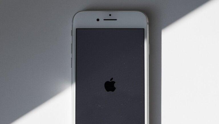Apple перестанет прослушивать пользователей