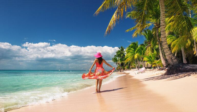 10 солнечных мест, где можно перезимовать и о которых вы не знали