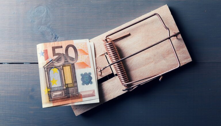 Скрытые платежи: где они прячутся и что с этим делать?